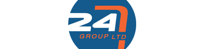 Group 24-7 Ltd